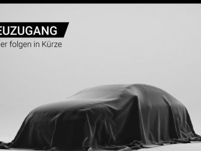 gebraucht Mercedes Sprinter 216 KASTEN+KLIMA+AUTOMATIK+NAVI+STHZG
