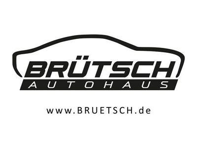 used VW Beetle Cabriolet 2.0 TSI Karmann Sport DSG / XENON