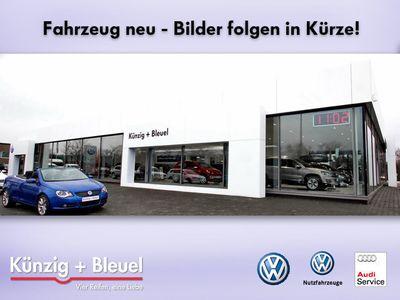 gebraucht VW Golf VII Highline 1.5l TSI OPF Navi LED PDC SHZ Klima