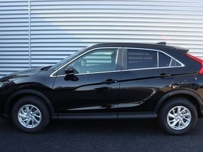 used Mitsubishi Eclipse Cross Style,1.5 163 PS,DAB,Sitzheizung