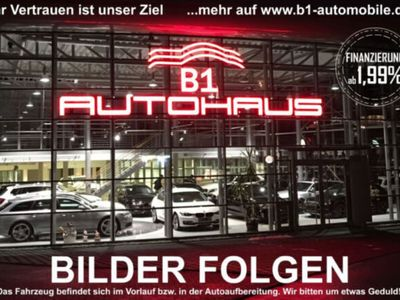 gebraucht Jeep Wrangler Unlimited 2.2 CRD*Rubicon*ACC*AHK*STHZ*