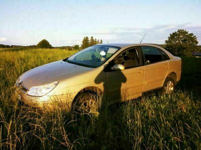 gebraucht Citroën C5 HDi 170 Biturbo Tendance