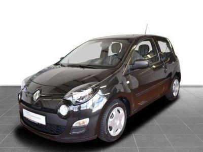 gebraucht Renault Twingo 1.2 LEV 16V 75 eco² Expression