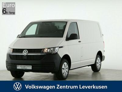 gebraucht VW T6 KLIMA