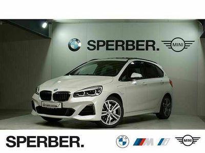 gebraucht BMW 225 Neu xe M Sport iPerformance EU6d-T Park-Assistent Lede