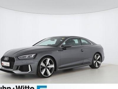 gebraucht Audi RS5 Quattro *Keramikbremse,VirtualCockpit,Dynam