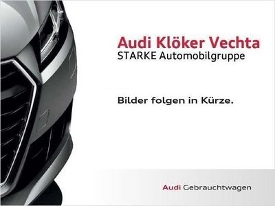 gebraucht Audi A3 1.8 Automatik Ambiente LM Klima