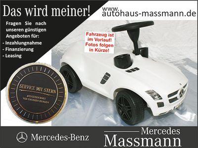gebraucht Mercedes C200 T Avantgarde Night Standh AHK Kamera MJ`19