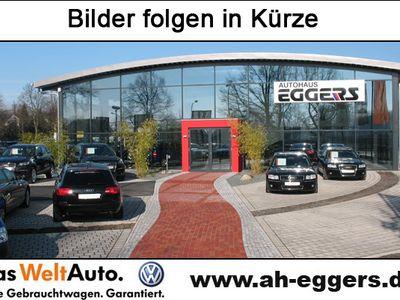 "second-hand VW Touran TDI 2.0 DSG Highline /AHK/LED/Navi/ACC/17"""