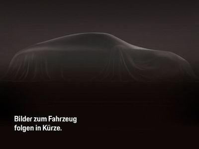 gebraucht Porsche 911 Carrera Black Edition