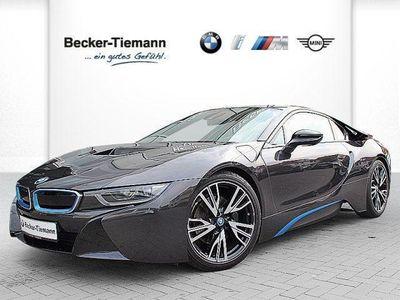 gebraucht BMW i8 | Head-Up/| Harman Kardon| DAB| Navi Prof.