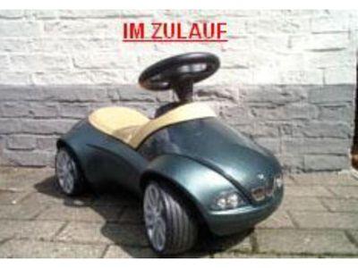 Oldenburg Mini Cooper Gebrauchtwagen 21 Gunstige Cooper Zum
