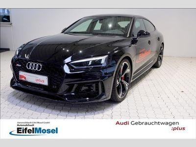gebraucht Audi RS5 Sportback 2.9 TFSI Quattro Leder Panodach