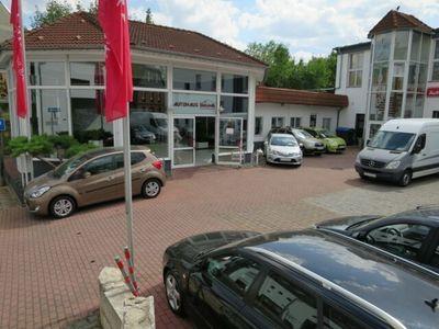 gebraucht BMW 635 Cabriolet Baureihe 6 635d Leder Beige