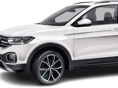 gebraucht VW up! up! up! 1.0 BMT Navi Klima Sitzheizung moveAktionsfinanzierung 199% Ansclussgarantie 6/2022 Einparkhilfe Tempomat Bluetooth USB