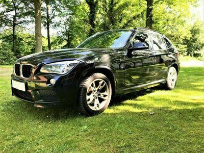 gebraucht BMW 1M X- Packet 2.0 x Drive PANO TÜV - NEU