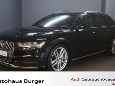 gebraucht Audi A6 Allroad quattro 3.0TDI tiptr. Panorama/LED