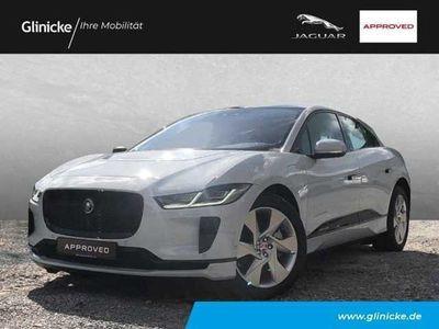 gebraucht Jaguar I-Pace EV400 S Pano ACC 20'' ad. FW DAB