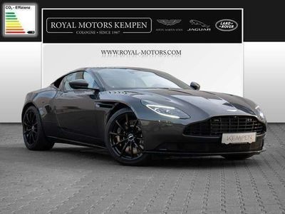 gebraucht Aston Martin DB11 Coupe AMR UPE 239.852,-