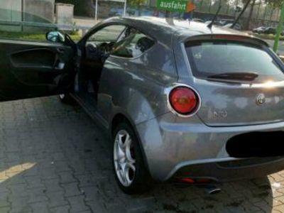 gebraucht Alfa Romeo 145