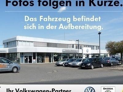 used VW Transporter T5Kasten lang 2.0 TDI AHK PDC CD MP3 ESP