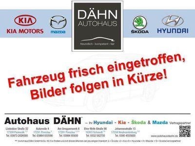 gebraucht Hyundai Ioniq Hybrid 1.6 GDI Style