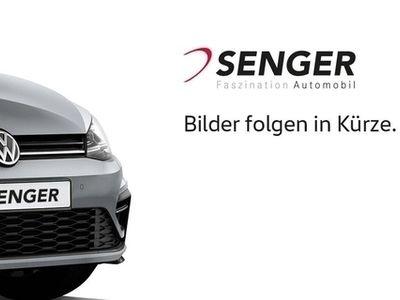 gebraucht VW Tiguan Allspace Highline 4MOTION 2,0 l TDI SCR