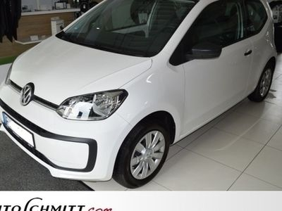 gebraucht VW up! up! take1.0 Klima