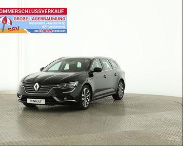 gebraucht Renault Talisman GrandTour 225 EDC DeLuxe in Achern