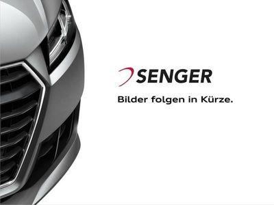 gebraucht Audi Q2 1.6 TDI GRA KLIMA PDC