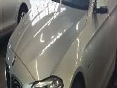 gebraucht BMW ActiveHybrid 5 Aut.