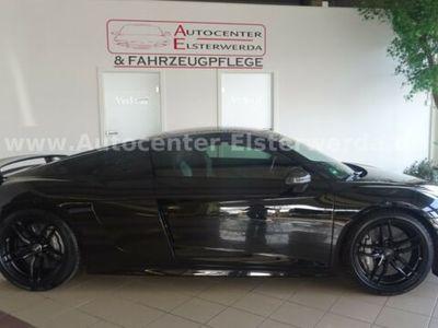 gebraucht Audi R8 Coupé 5.2 FSI plus quattro