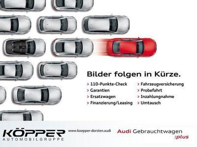gebraucht Audi A3 Sportback e-tron 1.4 TFSI e-tron sport S-tron. 3,94% FIN LED NAV W-RÄDER VIRTUAL SITZH PDC Navi