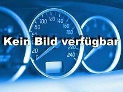 gebraucht Ford Tourneo Connect Trend L1 1.5l TDCi 120 Aut Klima LMF Spur Temp ...