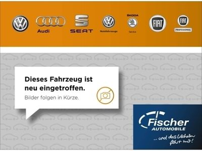 gebraucht VW Touareg Basis 3.0 TDI 4Motion