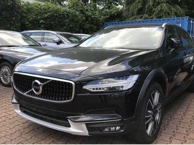 used Volvo V90 CC D5 AWD Geartronic Pro
