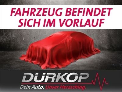 gebraucht Opel Astra ST Active 1.4 Turbo Parkpilotsystem