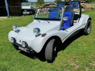 gebraucht VW Buggy Apal