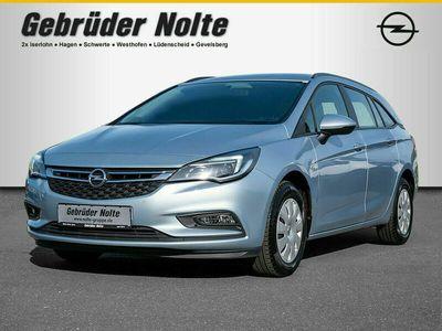 gebraucht Opel Astra Sports Tourer 1.4 Business