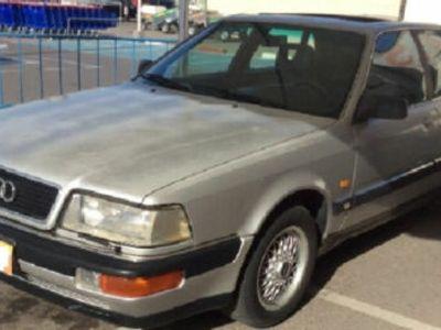 gebraucht Audi V8 V8 4.2Exclusiv quattro ABSOLUT selten 206 KW