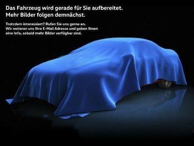 gebraucht Audi A4 Avant Sport 2.0 TDI EU6 S-tronic AHK/XENON/NAVI-P