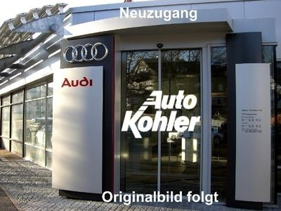 gebraucht VW Tiguan 2.0 TDI BMT Highline 4Motion 360 Kamera AHK