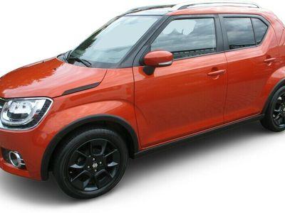 gebraucht Suzuki Ignis Ignis1.2 INTRO+