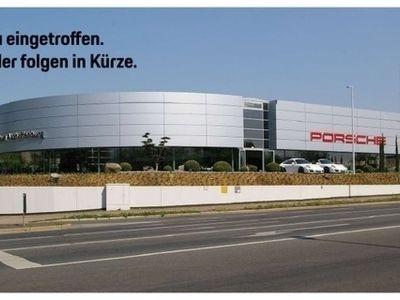 gebraucht Porsche 911 Carrera S Cabriolet 991 Sportabgas Kamera PDLS