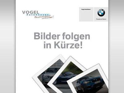 gebraucht BMW 220 i Sport Line Klimaaut. PDC