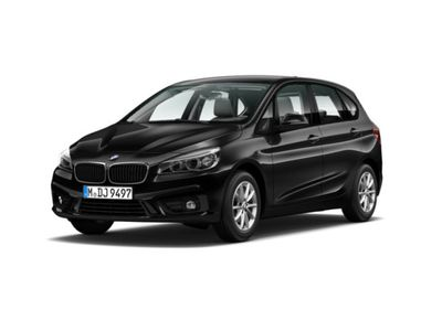 used BMW 220 Active Tourer i Advantage Klimaaut. PDC NSW