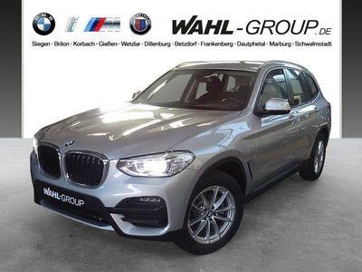 gebraucht BMW X3 xDrive20d | UPE 56.390,00 EUR