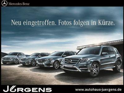 używany Mercedes SL350 Roadster AMG+Harman+Sitzklima+Comand+LED