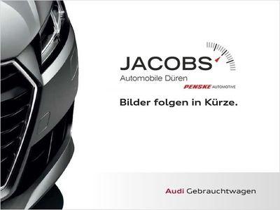 käytetty Audi Q7 3.0 TDI quattro Euro 6, AHK, Navigation, LED, S (S