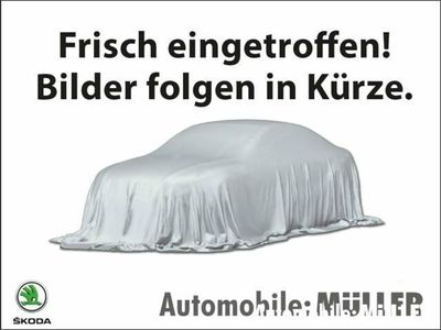 gebraucht Ford Focus Tur.1.5TDCi|EU6|Navi|Standhz|Sihz|AHK|Tempo|Klimaa
